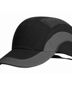 Simply Headwear Bump cap