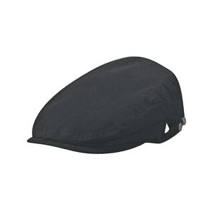 headwear - ballmarker cap