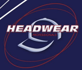 headwear professionals