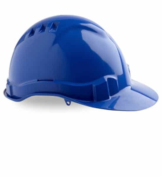 Safety Hats & Caps