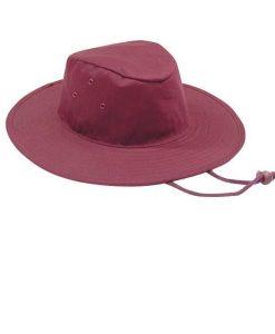 Sun & Bucket Hats