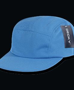Performance mesh racer cap (1000)