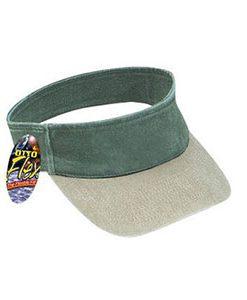 Otto flex sun visor (15-280)