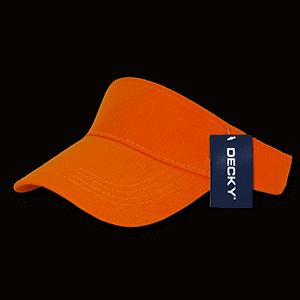 Sports visor (3001)