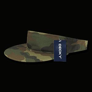 Camo visor (3010)