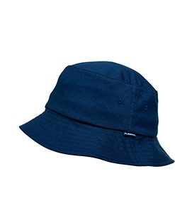Flexfit Bucket Hat Navy