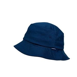 f0b48752be8 Flexfit Bucket Hat Navy
