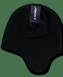 Helmet beanie (616)