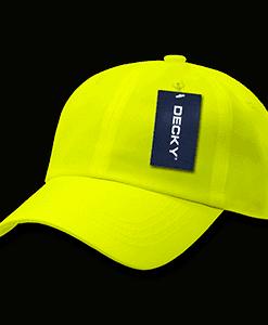 Neon cap (761)