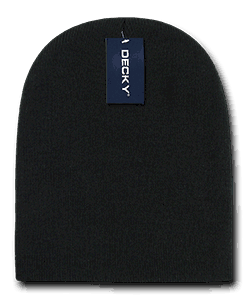 Day out beanie (8040)